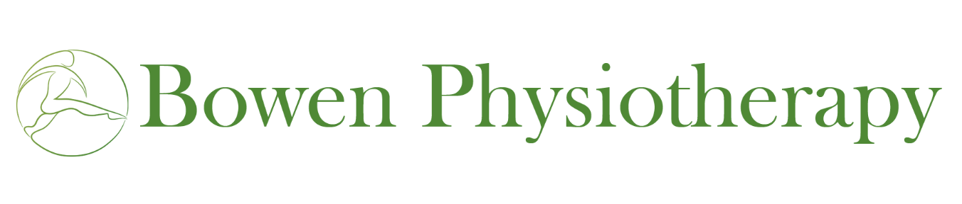 Bowen Physiotherapy